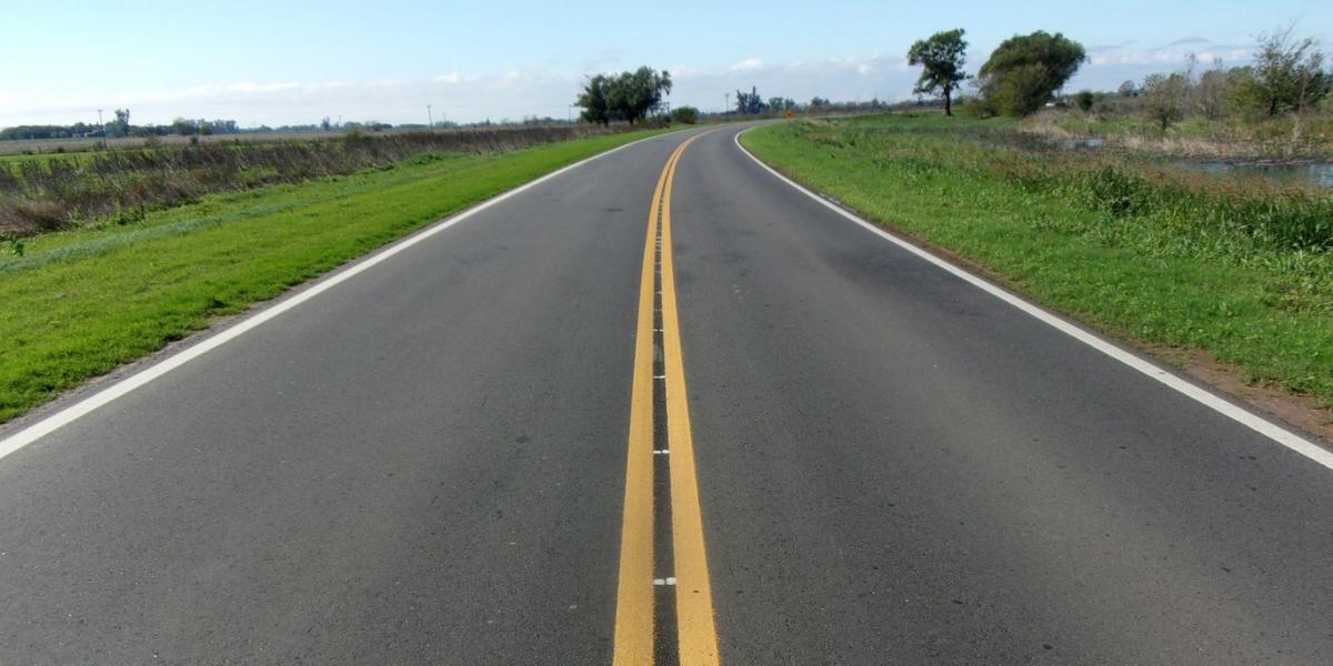 Fideicomisos para el desarrollo de infraestructura