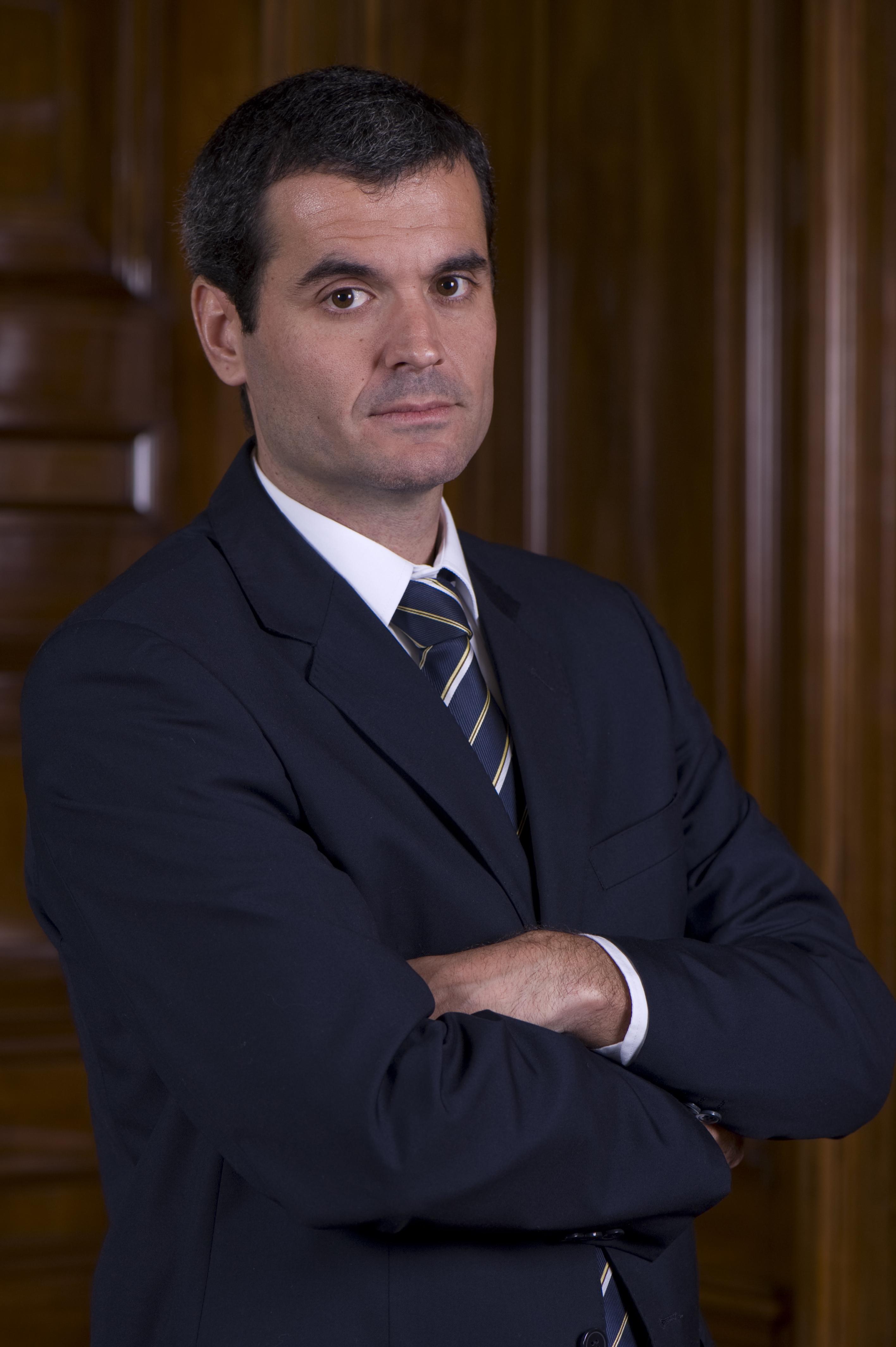Leandro Francolino