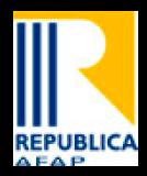 República AFAP