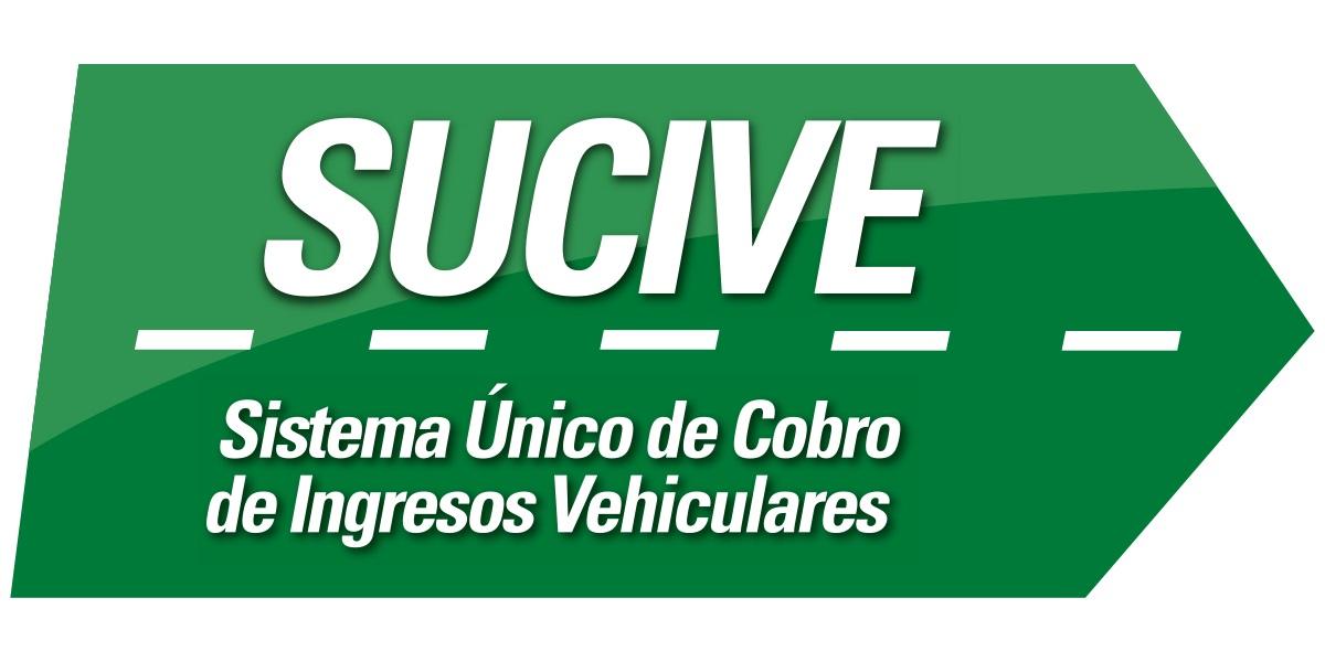 Fideicomiso Sistema Único de Cobro de Ingresos Vehiculares (SUCIVE)