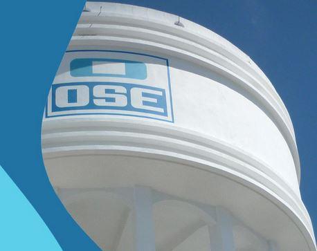 Fideicomiso OSE I-  Emisión Serie 6