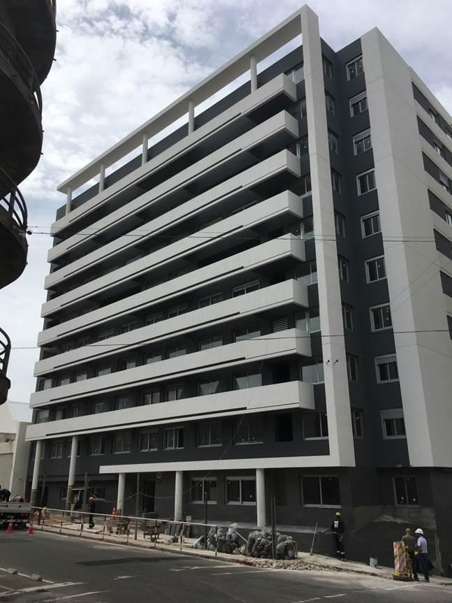 Fideicomisos para el desarrollo de proyectos inmobiliarios