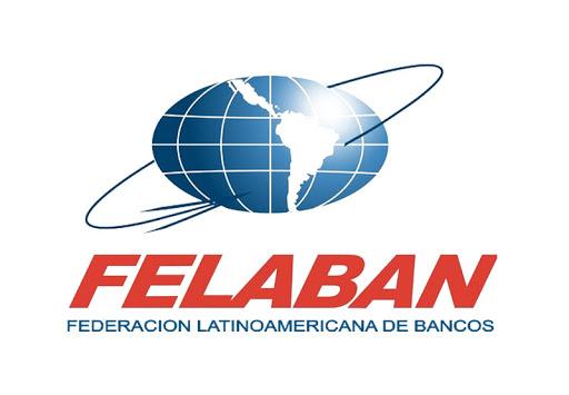 Congreso Virtual de Fideicomiso COLAFI 2020